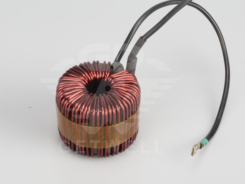 新能源BOOST功率电感