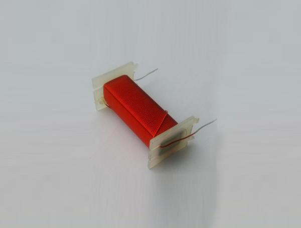 L42MM分频器电感